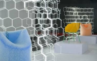 中国家具品牌里7把有故事的椅子