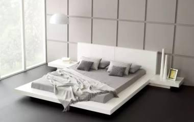 不只金可儿,这些床垫也能让你睡得很舒服!